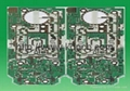 best quality pcb manufacturer with SGS/UL 2
