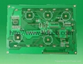 best quality pcb manufacturer with SGS/UL 3