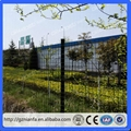 Farm use metal ga  anized field fence fencing wire(Guangzhou Factory)