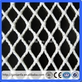 Brazil safety nets Safety HDPE Knotted Plastic Net(Guangzhou Fact 1
