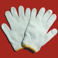 廠家直銷全棉紗手套 高品質 高信譽 物美價廉