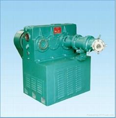 电焊条设备 焊条生产线 焊条生产专用设备