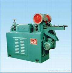 电焊条设备