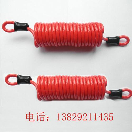 鋼絲繩  戶外用品  體育用品  寵物牽引繩 農用機械 3