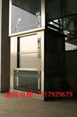 供应传菜电梯、送菜梯、传菜梯、上海传菜电梯