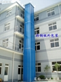 上海杭州苏州杂物电梯传菜电梯|上海速尚电梯|生产维修保养 4
