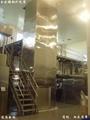 上海杭州苏州杂物电梯传菜电梯|上海速尚电梯|生产维修保养 5