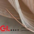 格萊塑膠65mm*0.6mmp