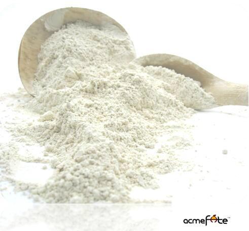 Garlic Powder 1