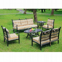 Patio Set Furniture Products Diytrade China Manufacturers Suppliers Directory