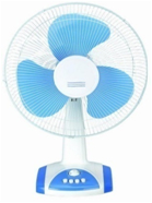 hot sale and powerful table fan
