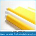 Polyester Screen Printing Mesh 3