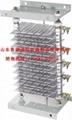 铸铁电阻器
