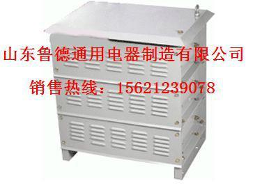 塔机电阻器 1
