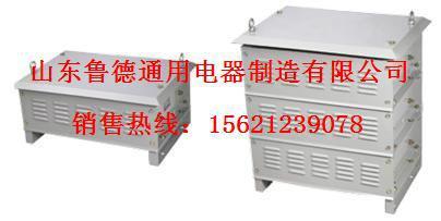 塔机电阻器 2