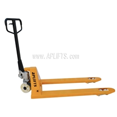 Hand Pallet Truck (Hot Product - 1*)