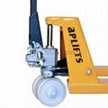 Hand Pallet Truck 5