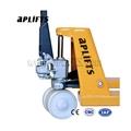 Hand Pallet Truck 6