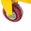 150kgs Single Scissor Lift Table