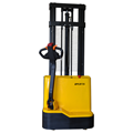 Electric Stacker 2