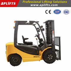 Forklift (Hot Product - 1*)