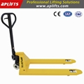 Hydraulic Manual Hand Pallet Jack with