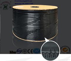inner flat dripper drip tape factory price