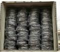 inner flat dripper drip tape factory price 2