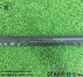 inner flat dripper drip tape factory price 3