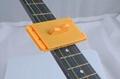 Guitar Accessories Wool Felt Guitar