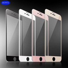 9H Screen Protector For Iphone 6 6s 6 plus 6s plus tempered glass