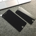For Iphone 6 6 plus 7 7 plus privacy tempered glass screen protector