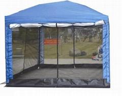 野營涼篷-T092