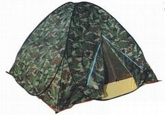速開式釣漁狩獵帳篷--T031-032-033