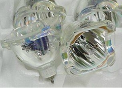 SALI賽麗DLP大屏幕燈泡色輪SLDP-LD50燈泡UHP120/132W全新原裝