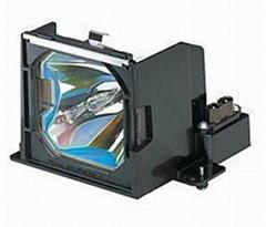 DELTA台达DLP大屏幕灯泡色轮 中达电通DLP机芯DVS-50灯泡保10个月