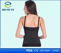 Cheap waist trimming corsets wholesale 4