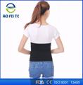 Aofeite CE & FDA Certificate Elastic