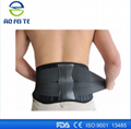 Aofeite CE & FDA Certificate high