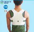 AFT-B001 Orthopedic magnetic posture