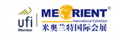 2016中國(巴西)貿易博覽會暨塑料橡膠展覽會
