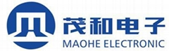 南京茂和電子科技有限公司