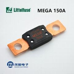 MEGA150a车船蓄电池总保险丝