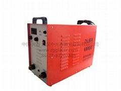 ZHJ-2500型标牌专用焊机