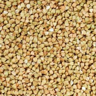 China Quality Buckwheat Hulled Wholesale 1