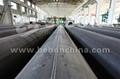 ASME SA335 P11 alloy seamless boiler