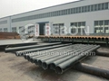 SA213 T2 boiler seamless steel pipe