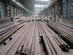 SA335 P22 alloy boiler steel pipe