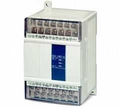 信捷标准型PLC