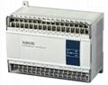 信捷標準型PLC